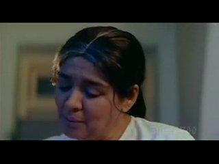 (Зов любви / Payal) - Tujhko Payal Naam Diya