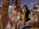 Морис Метерлинк «Синяя птица» (The Blue Bird) — советско-американский музыкальный художественный фильм-сказка, снятый в 1976 год