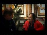 Интервью Дины Верни Александру Фрумину 2008 (1)