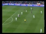 FC Barcelona - Real Madrid (5:0)