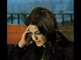 Фрида Боккара - Нежность (Frida Boccara - Tenderness), 1967