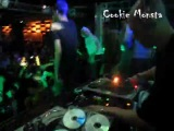 Wobble Elements ft. Cookie Monsta & Lyptikal дабстеп даб степ dub step dubstep танец dance 2011