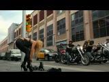 Shakira - Loca (2010)