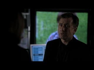 Обмани меня (Теория лжи) / Lie to Me. 2 сезон - 11 серия. Озвучка - Lostfilm (1 канал)