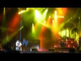 Danzig - Tired of being Alive - Live @ SRF 2010