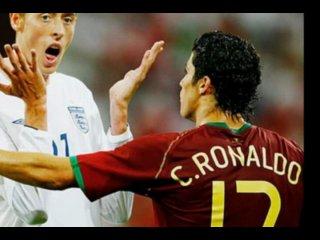 Смішні моменти з Чемпіонату Світу по футболу