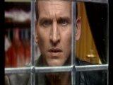 Доктор Кто: 1.08 — День Отца
