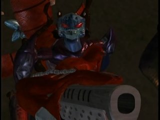 Transformers: Beast wars 18 - Spider's Game
