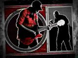 Cypress Hill (feat. Tom Morello) - Rise Up (2010)