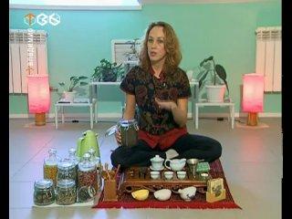 Древнекитайский чай-легенда Пу Эр.  http://vk.com/king_joy   Чайная компания
