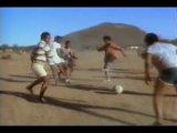 Hugh Masekela - Don't Go Lose It Baby (1984)