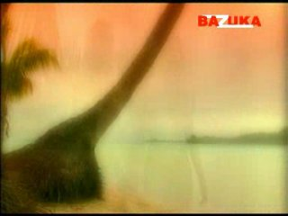 DVJ_BAZUKA_-_Electro_Superstar_Episode_1_(2006).mp3
