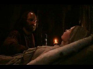 Белый викинг / Den Hvite viking (1991)