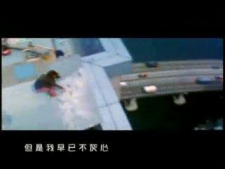 Nicholas Tse, Stephen Fung & Sam Lee - You Can't Stop Me2