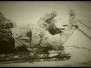 Николай II (Второй) - Сорванный триумф (Часть 4-5)