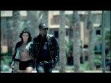 Taio_Cruz_Feat._Ludacris-Break_Your_Heart