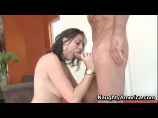 NaughtyAmerica- Nella Jay