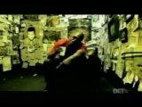 Bun B ft. Rick Ross, David Banner, 8 Ball &amp MJG - Youre Everything