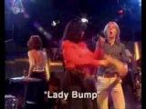 Penny McLean - Lady Pump