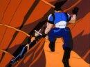 Мортал Комбат - Защитники империи.9 серия.Воскрешение Шамсуна