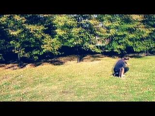 mixed video 3run summer [x-life 2010]