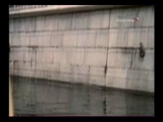 Эдуард Богушевский - OST Поздняя встреча (1978)