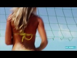 Geo Da Silva feat Tony Ray - I Like The Girls Who Drink With Me