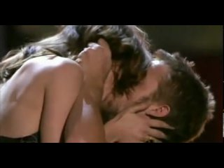 Рэйчел МакАдамс и Райан Гослинг - Mtv Movie Awards 2005: The Best Kiss♥