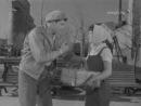 Весенние хлопоты (1964)