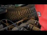 Top Gear / Топ Гир - 15 сезон 4 серия (13.02.2011) [HD 720, DVDRip]
