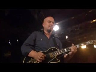 Pixies - 12 - Dead (Live At The Paradise In Boston, 08.08.05)