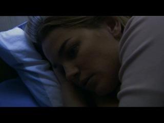 Тёмная сторона / Underbelly (2008) - сезон 1х01