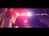 ALEXEY ROMEO feat. J'well - Расправь мои крылья. (Официальный Трейлер Клипа).