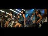 Attrah Baras Ki Song Promo - Hello Darling starrring Gul Panag, Eesha Koppikkar, Celina Jaitley