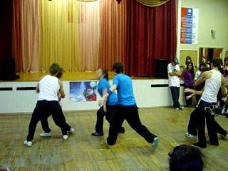 Аполоджайз школа танцев EM PULSE .........vkontakte.ru/club18066333 г. Волжский Тел: 89608756884