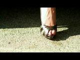 Ian Longo &amp Jay Wainwright feat Craig Smart - One Life Stand (The Ian Carey Project Remix