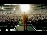 Muse - Map of the problematique (HAARP live from Wembley stadium)