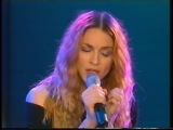 Little Star (Live at Oprah Winfrey Show 1998)