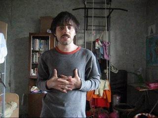 72. Илья Юрьевич Гонтмахер. Авторское исполнение песни