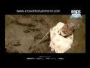 (По стопам отца 2: Продолжение  Sarkar Raj) - Промо