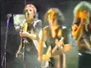 Первый концерт Арии- Torero (Тореро) live 1986