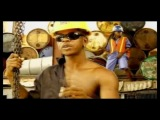 Daniel Bovie, Mr.Vegas &amp Opal - Hot Wuk (NeYaLion Remix)