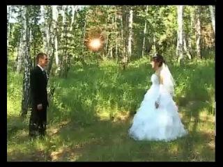 Вынос мозга. Мухосранское свадебное видео. ПОЛНЫЙ РЖАЧ!!