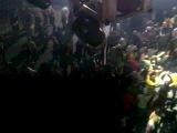 Paper Fest 02.04.2011 Radmir Expohall Marc Romboy vs. Stephan Bodzin