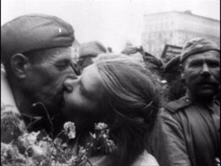 Песня Шарля Азнавура-Вечная любовь( Une vie d'amour)из фильма Тегеран-43.
