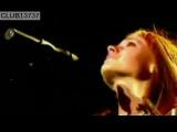 Avril Lavigne - Naked New Version