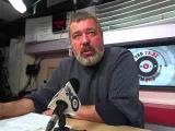 28.12.2010 Дмитрий Муратов, главный редактор