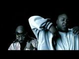 Jadakiss feat. Nate Dogg - Times Up