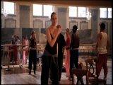 Трейлер к фильму Уличные танцы в 3D