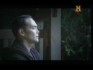 Миямото Мусаси